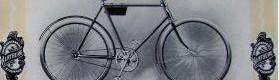 Wartburg_Fahrrad_1914_Nr.31