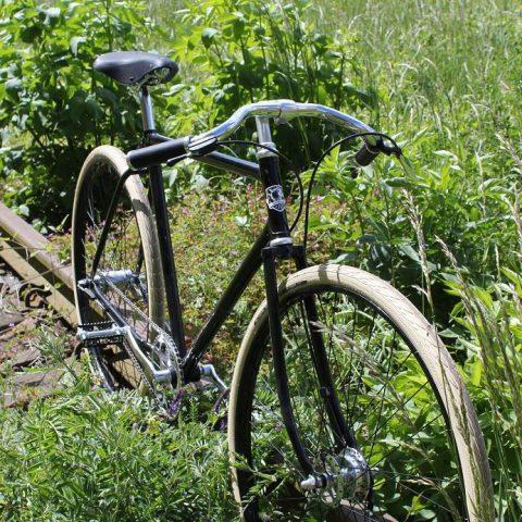 Vorlage für den Wartburg-Halbrenner von sme-bicycle